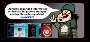 """Captura: El Dr. Maligno repartiendo consejos """"chungos!"""" }:D"""