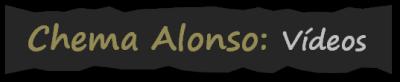 C. Alonso & H. Teso - BLOG - 36