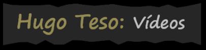 C. Alonso & H. Teso - BLOG - 37