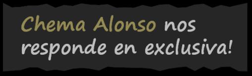 C. Alonso & H. Teso - BLOG - 5