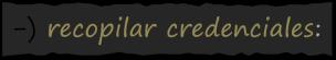 CredCrack, BLOG - 13