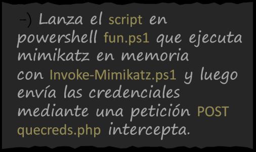 CredCrack, BLOG - 7