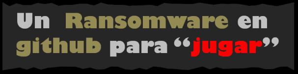 Hidden Tear, Ransomware - BLOG - 5