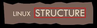 L.Structure, Gest.d.Seguridad - BLOG - 2