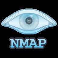 Nmap - Let's look, funciones - BLOG - 2