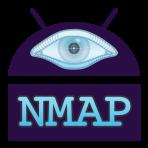 Nmap - Let's look, funciones - BLOG - 3
