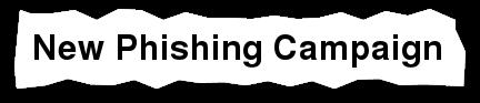 Phishing Frenzy - BLOG - 3