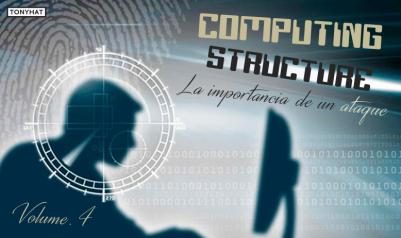 Portada, CS-SI, GNU-Linux, Vol.4