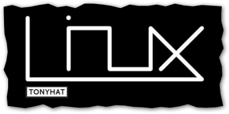 Prompt Linux Terminal - BLOG - 16