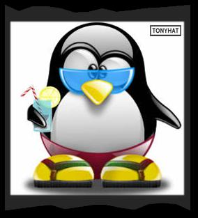 Technologically, Linux flavor, vol. 1 - BLOG - 11