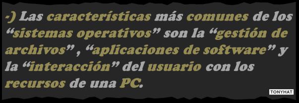 Technologically, Linux flavor, vol. 1 - BLOG - 7