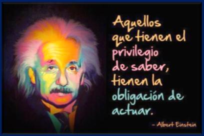 Captura: Albert Einstein }:D
