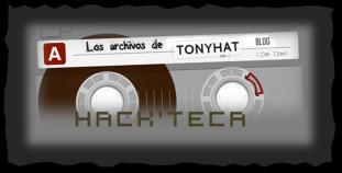 TonyHAT - 213