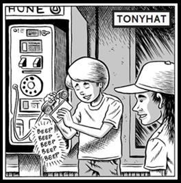 TonyHAT - 219
