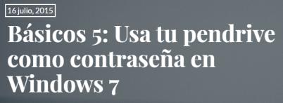 TonyHAT, HACK'TECA - o51