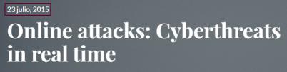 TonyHAT, HACK'TECA - o62