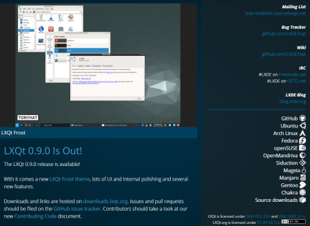 Analyzing Linux, parte. II, BLOG - 045