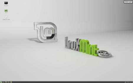 Analyzing Linux, parte. II, BLOG - 057