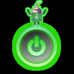 Básicos 19, Deep Web, walk with android, BLOG - 007