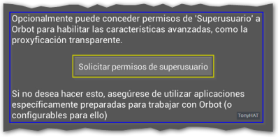 Básicos 19, Deep Web, walk with android, BLOG - 018