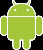 Básicos 19, Deep Web, walk with android, BLOG - 022