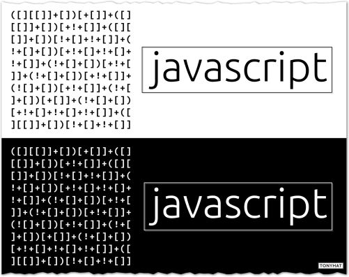 Básicos 21, Disc. Java, parte. 1, BLOG - 006