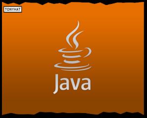 Básicos 21, Disc. Java, parte. 1, BLOG - 010