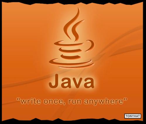 Básicos 21, Disc. Java, parte. 1, BLOG - 011