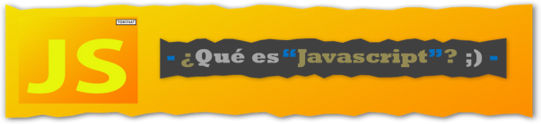 Básicos 21, Disc. Java, parte. 1, BLOG - 012