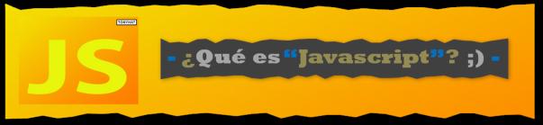 Básicos 21, Disc. Java, parte. 1, BLOG - 012