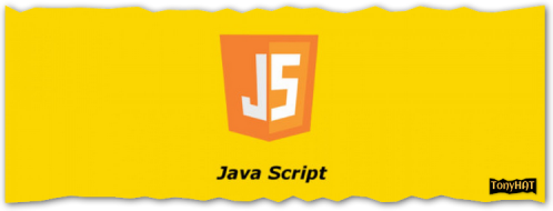 Básicos 21, Disc. Java, parte. 1, BLOG - 015