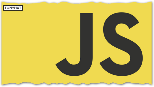 Básicos 21, Disc. Java, parte. 1, BLOG - 017