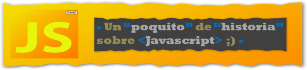 Básicos 21, Disc. Java, parte. 1, BLOG - 019