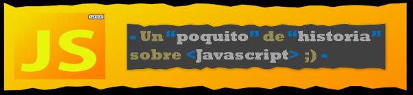Básicos 21, Disc. Java, parte. 1, BLOG - 019