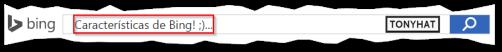 Colega, Google, parte. II - BLOG - 13