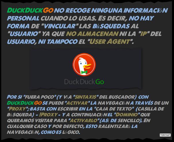 Colega, Google, parte. III - BLOG - 10