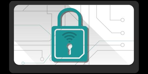 GitHub Armory, Hacking WiFi, BLOG - 10