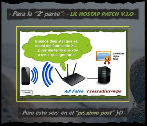 Layakk, hostpad (II) - BLOG - 3