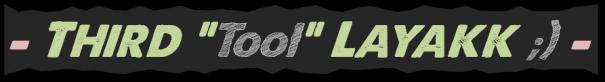 Layakk, lk k2db v.1.0 (III) - BLOG - 6