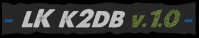 Layakk, lk k2db v.1.0 (III) - BLOG - 8