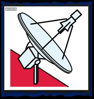 Signal Contact, ISC (I), BLOG - 9