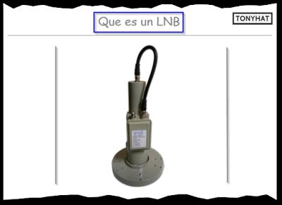 Signal Contact, ISC (II), BLOG - 10