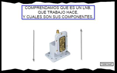 Signal Contact, ISC (II), BLOG - 11