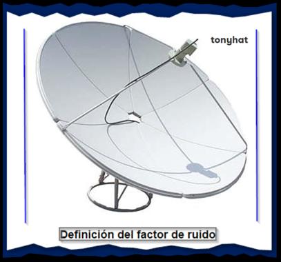 Signal Contact, ISC (III), BLOG - 11