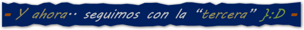 Signal Contact, ISC (III), BLOG - 4