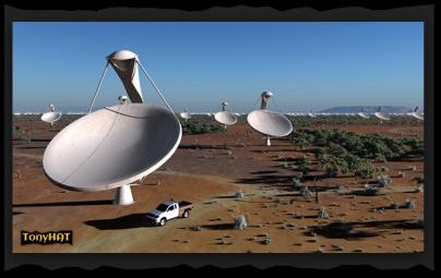 Signal Contact, ISC (IV), BLOG - 14