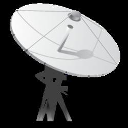 Signal Contact, ISC (IV), BLOG - 5