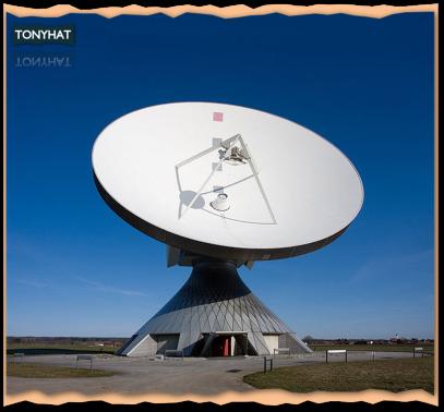 Signal Contact, ISC (IV), BLOG - 6