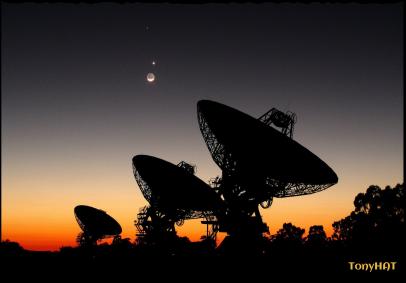 Signal Contact, ISC (IV), BLOG - 8