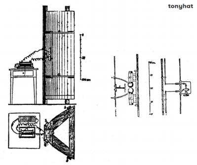 Signal Contact, ISC (IX), BLOG - 14